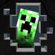 TheHaplo's avatar