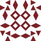 gravatar for Noè