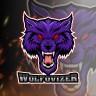 Wolfovizer