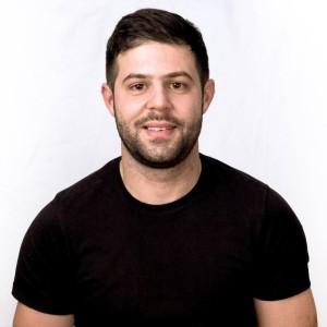 Profile picture for Mark Buttigieg