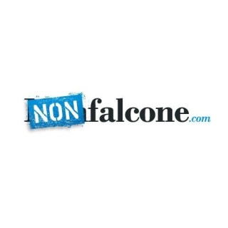 NONfalcone.com