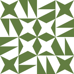 Arn avatar image