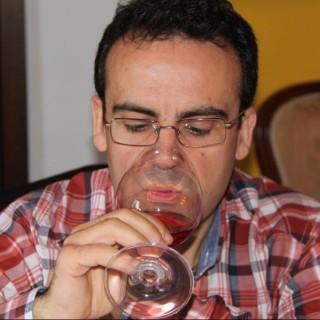 José Luis Martínez Díaz