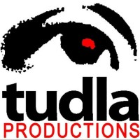Tudla Productions Staff