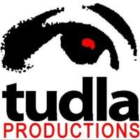 Tudla Productions Staff