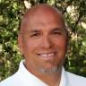 Steve Habel