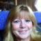 Kathy Goyer