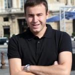 Radu Restivan
