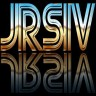 JRSIVMusic