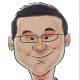 Klaus Ma user avatar
