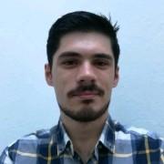 Jesus Fonseca