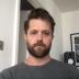 Jakub Korzeniowski avatar
