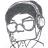 Koichi Suzuki