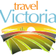 Travel Victoria's picture