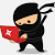 EdwardRM7's avatar