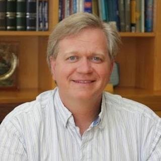 Tim Triana
