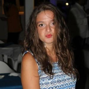 Gabriella Arciprete