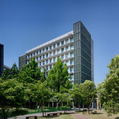 Tsutomu Tobita