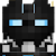 thebigergamer's avatar
