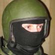 Barnaulski