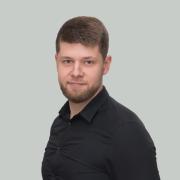 Dario Radečić