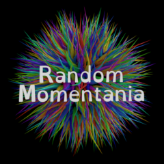 Godot Runtime 3D Gizmo Tutorial Part 1 – RandomMomentania