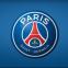 Avatar de Vitrier Paris 1