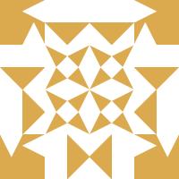 gravatar for christoph.ramseier