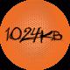 megabyte@1024kb.co.nz