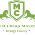 Avatar of best movers orange county