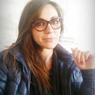 Lucia Coluccia