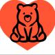 PavilionMC's avatar