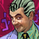 Jake Barnes's avatar
