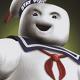 Telnets's avatar