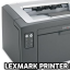 lexmarkprinter