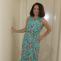 maria_theoharous