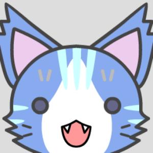 Profile picture for Gou Furuya
