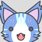 Gou Furuya
