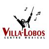 Fotografia de Centro Musical Villa-Lobos