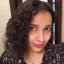 mini-profilo di Rawan Gharib