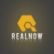 ImRealNow's avatar