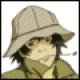 OV2's avatar