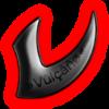 Vulcano's Photo