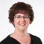 Angela Swain