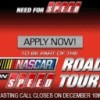 SPEED Offers Interactive Social Media Experience For NASCAR Sprint All-Star Race - last post by SpeedChannel