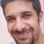 Ashraf Alabsi