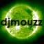 djmouzz
