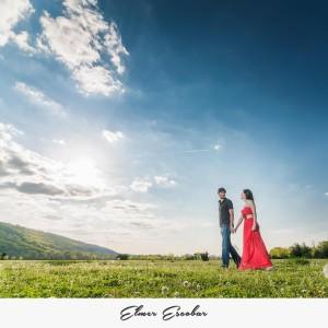 Elmer Escobar's picture