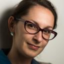 Kate Avdeeva