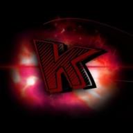 KratosLegit